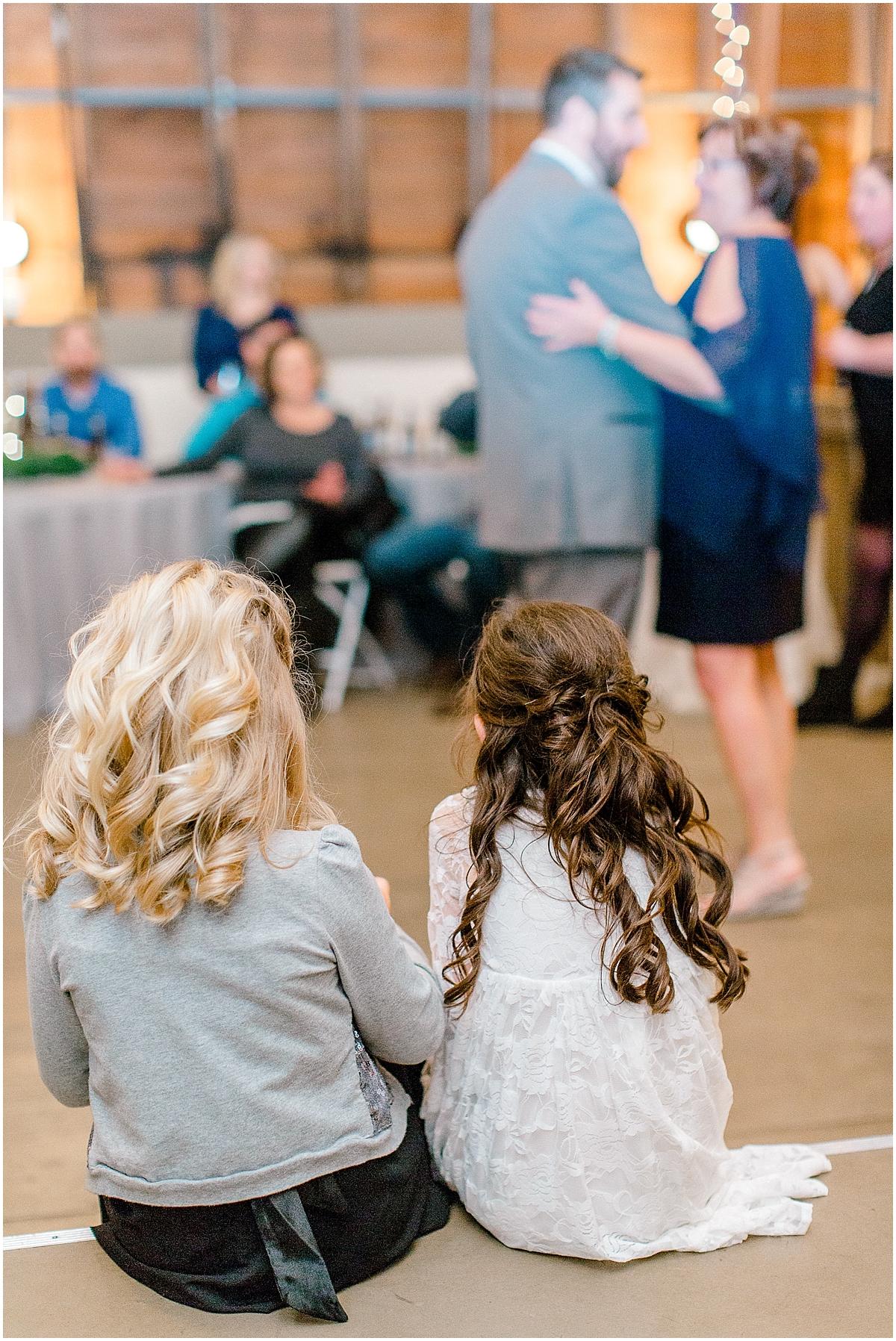 Chehalis Washington Winter Wedding Silver and White | Willapa Hills Farm Wedding | Eastham | Emma Rose Company PNW Light and Airy Wedding Photographer_0068.jpg