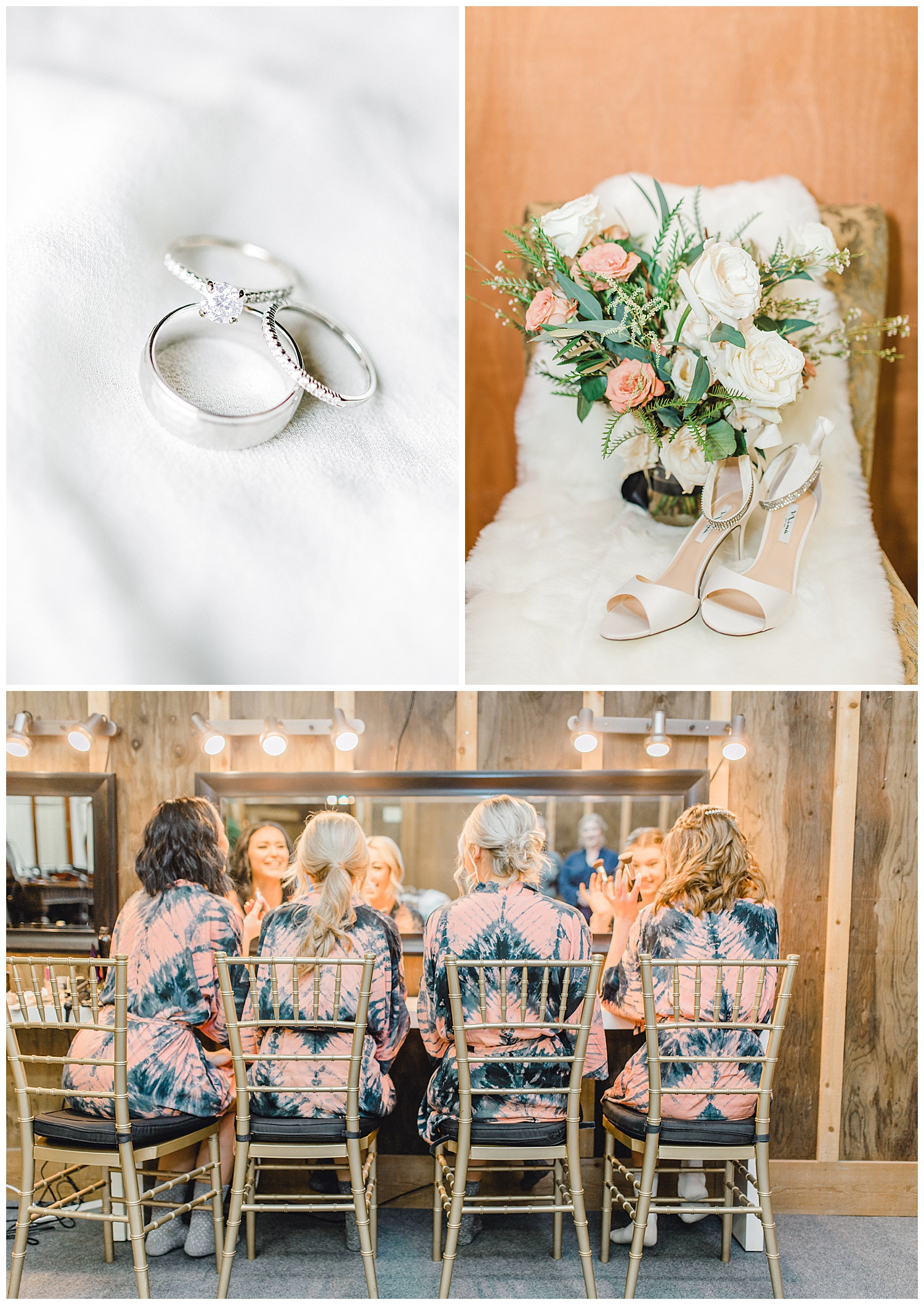 ERC-6069_A beautiful winter wedding in Snohomish, Washington at Thomas Family Farm was simply perfect.  This rustic and modern styled wedding was dripping with romance and photographed by Emma Rose Company, a pacific northwest wedding photographer..jpg