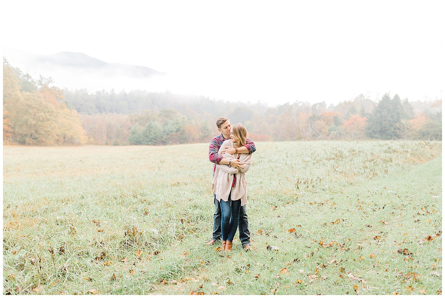 Great Smoky Mountains Engagement Session with Emma Rose Company_0036.jpg