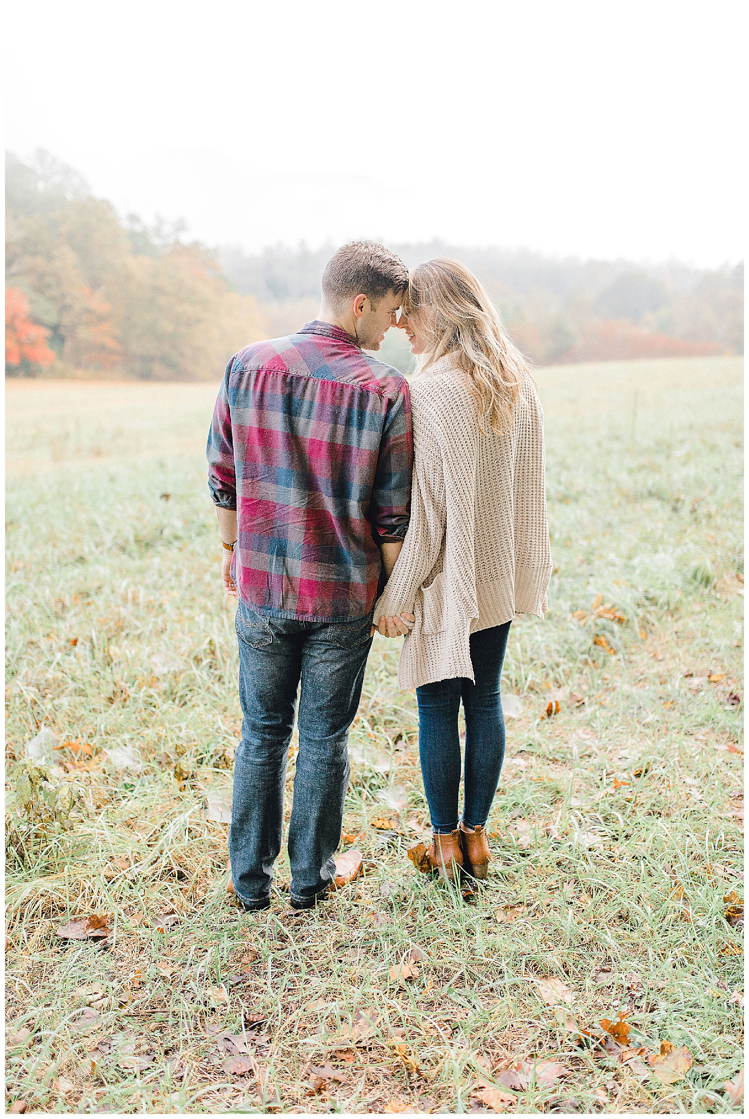 Great Smoky Mountains Engagement Session with Emma Rose Company_0039.jpg