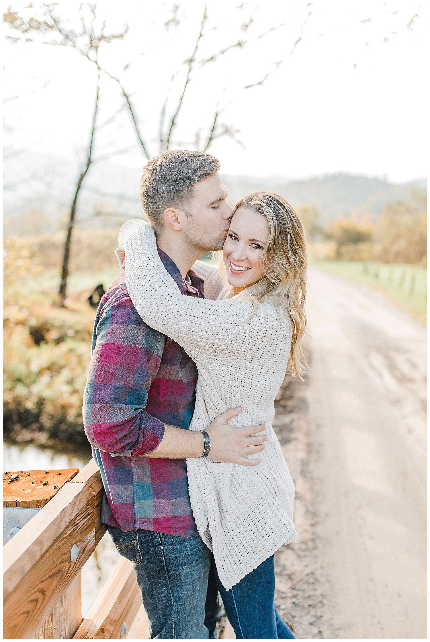 Great Smoky Mountains Engagement Session with Emma Rose Company_0043.jpg