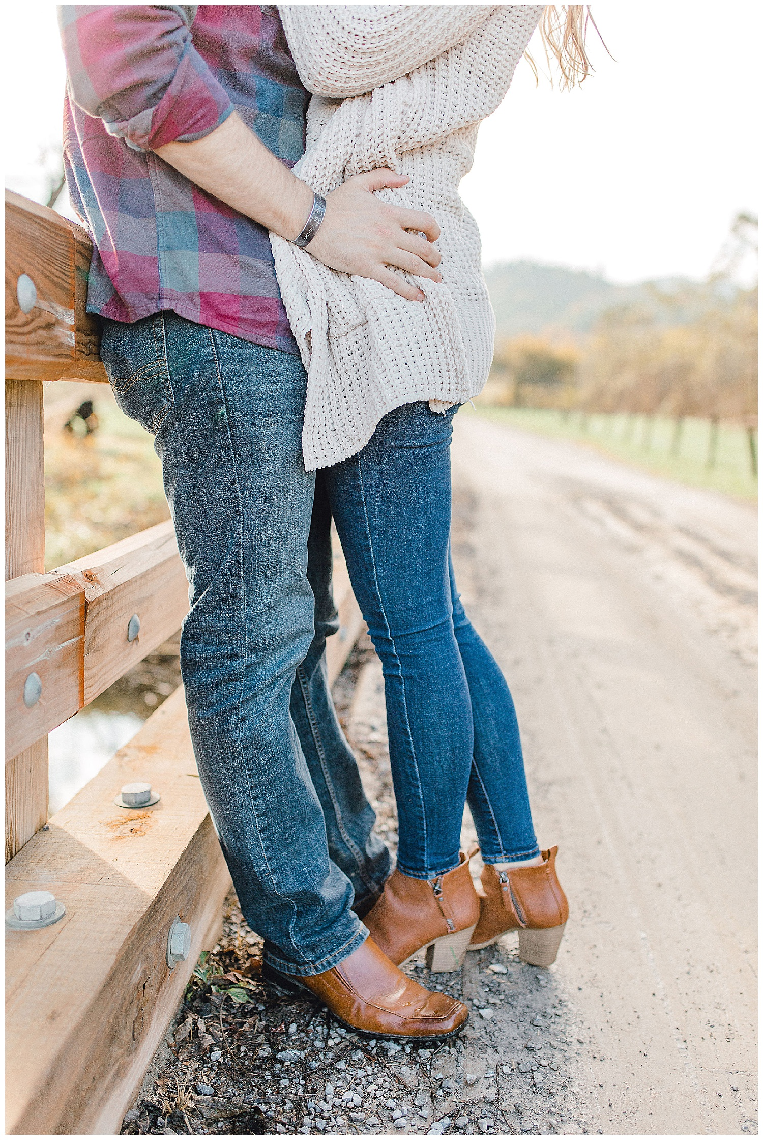 Great Smoky Mountains Engagement Session with Emma Rose Company_0044.jpg