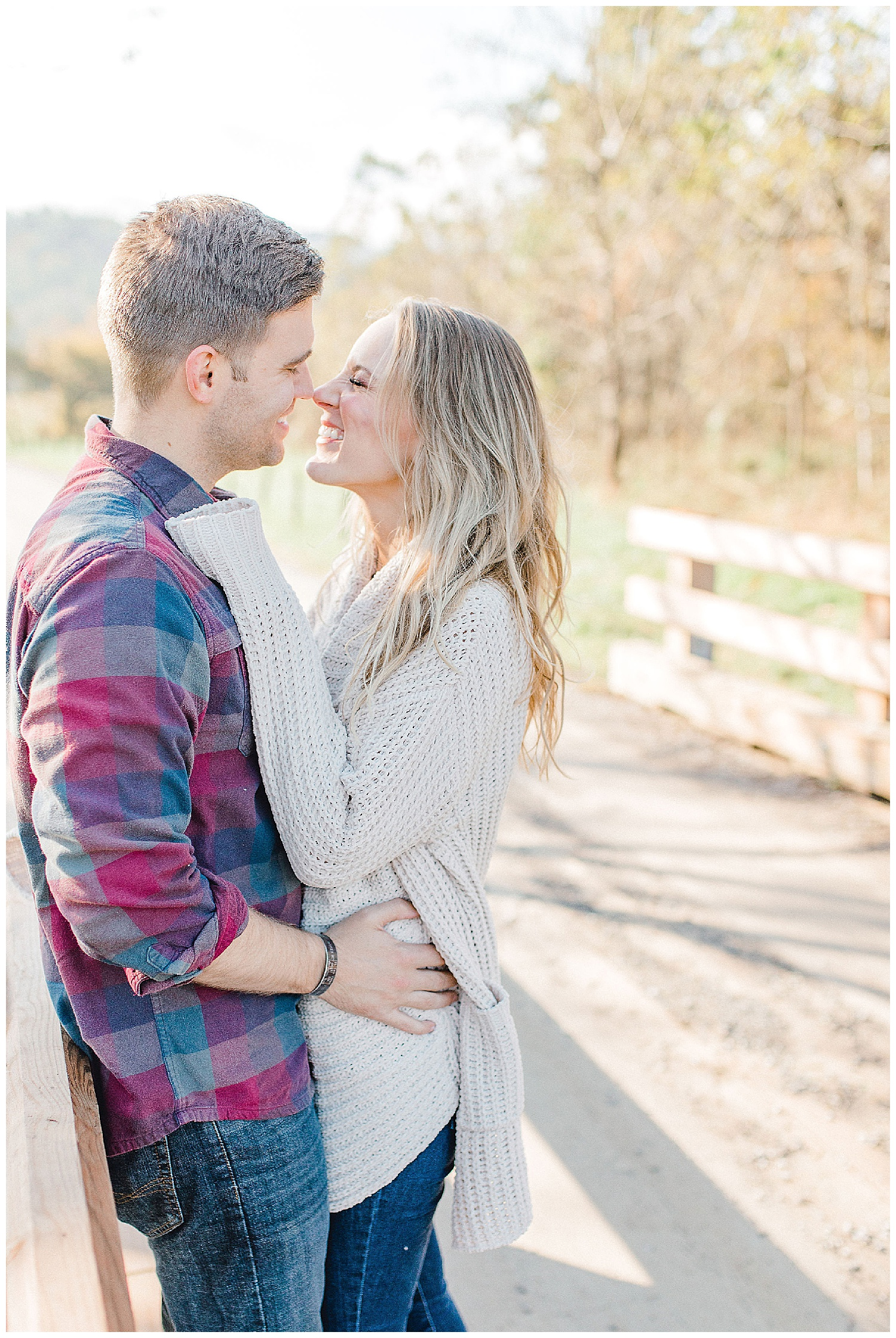Great Smoky Mountains Engagement Session with Emma Rose Company_0047.jpg
