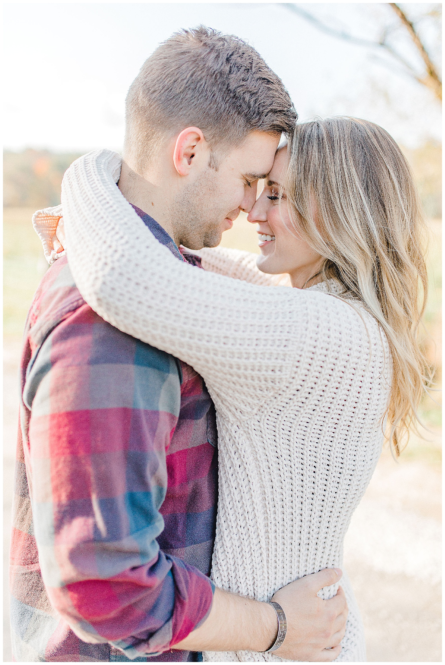 Great Smoky Mountains Engagement Session with Emma Rose Company_0048.jpg