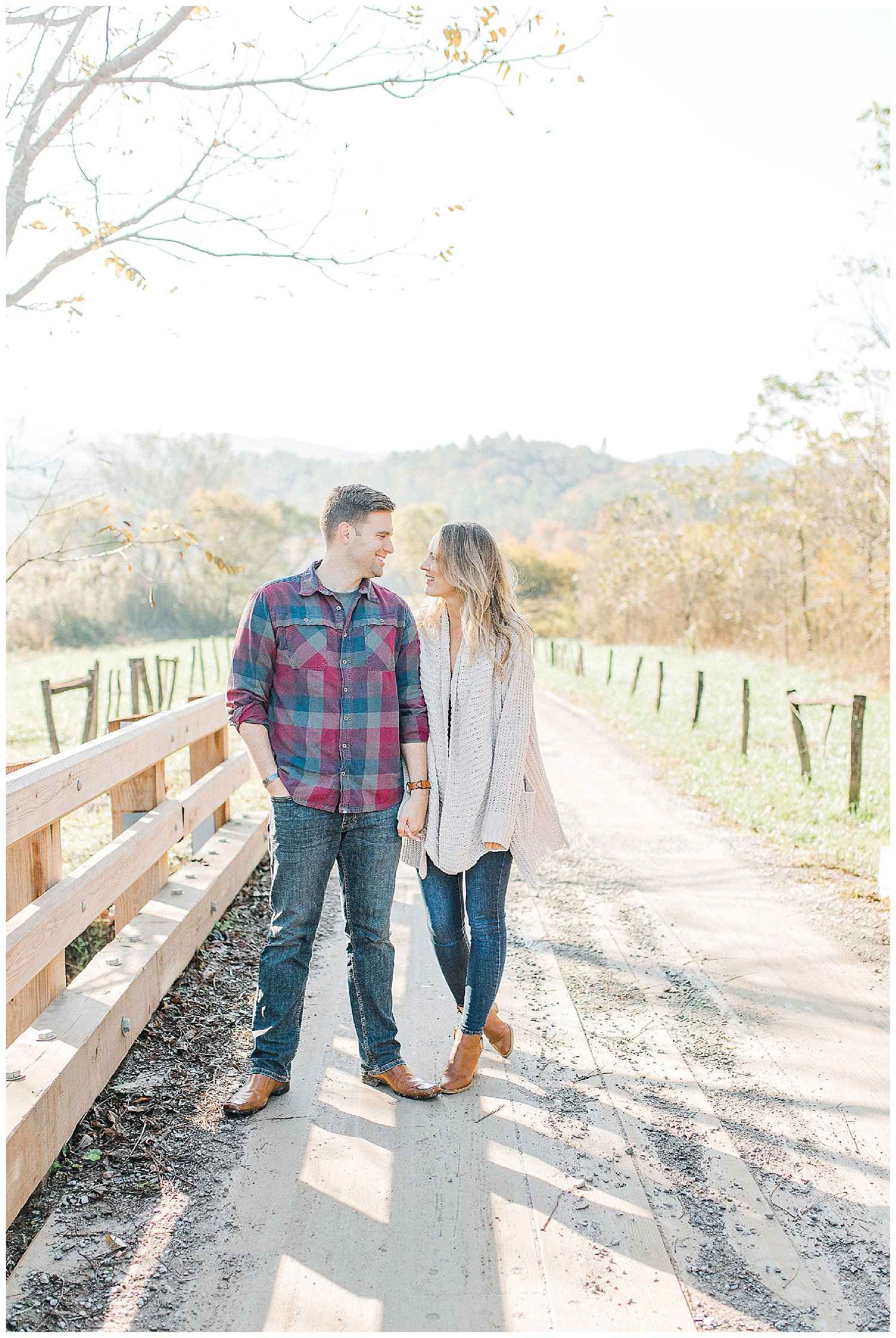 Great Smoky Mountains Engagement Session with Emma Rose Company_0049.jpg