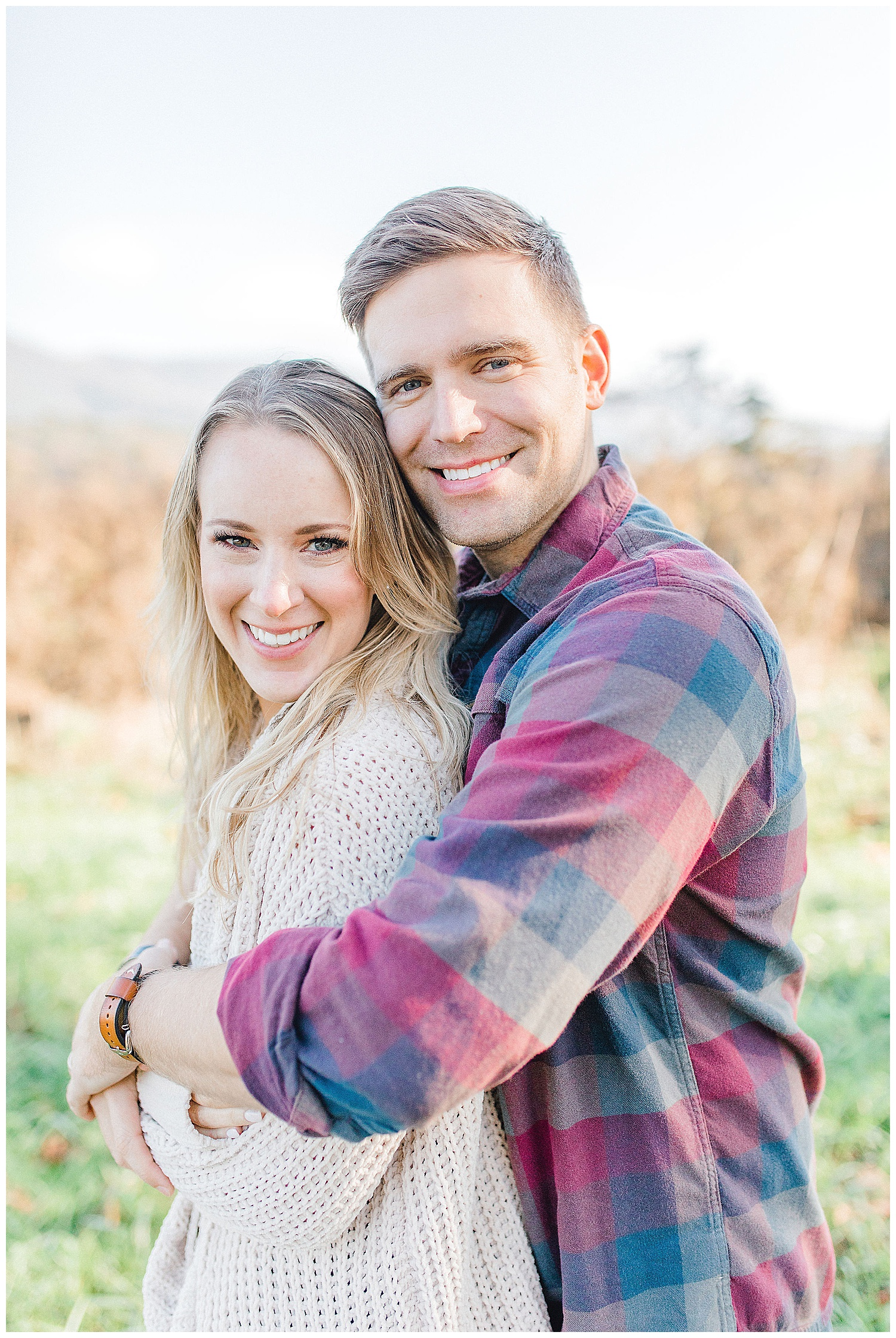 Great Smoky Mountains Engagement Session with Emma Rose Company_0050.jpg