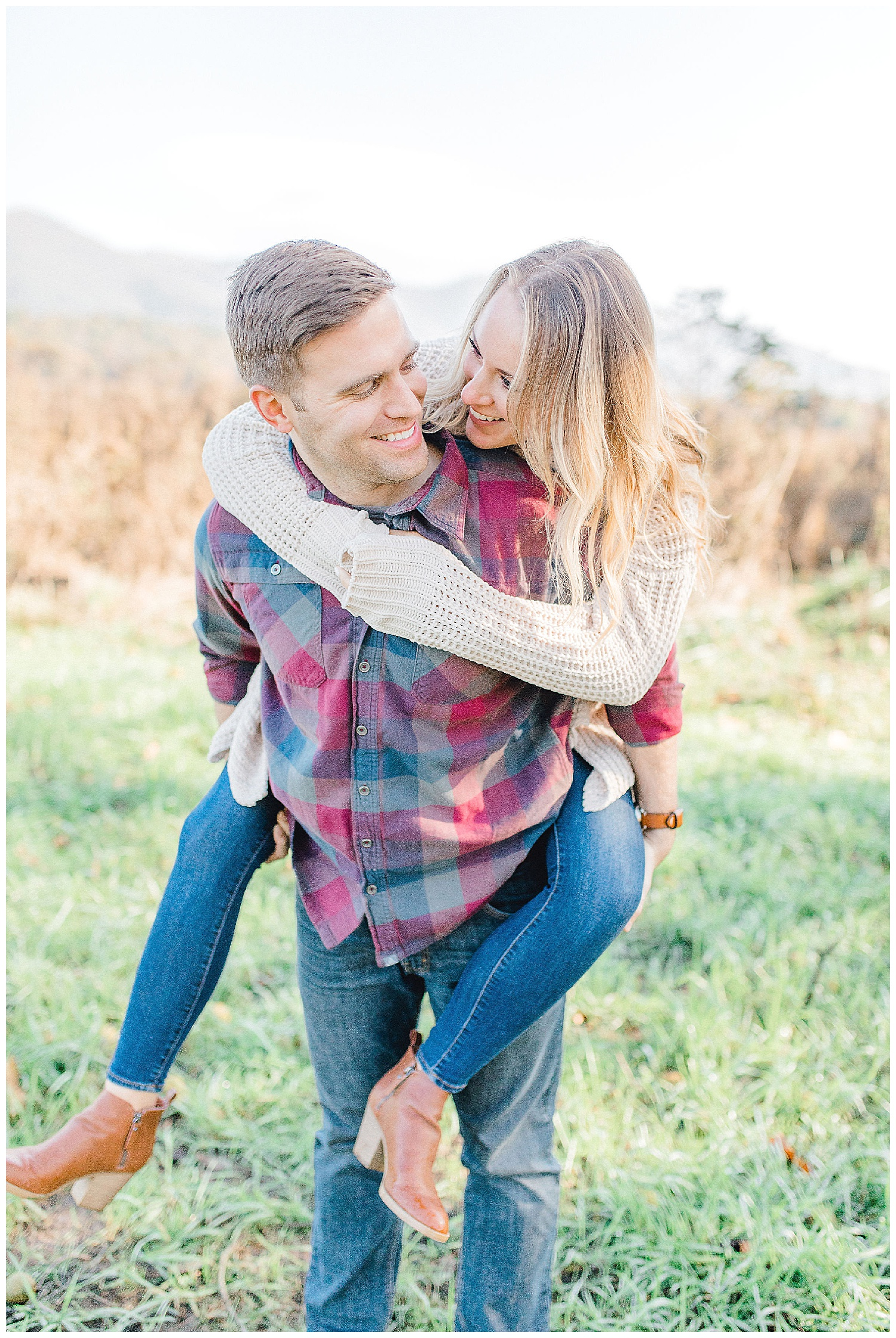 Great Smoky Mountains Engagement Session with Emma Rose Company_0051.jpg
