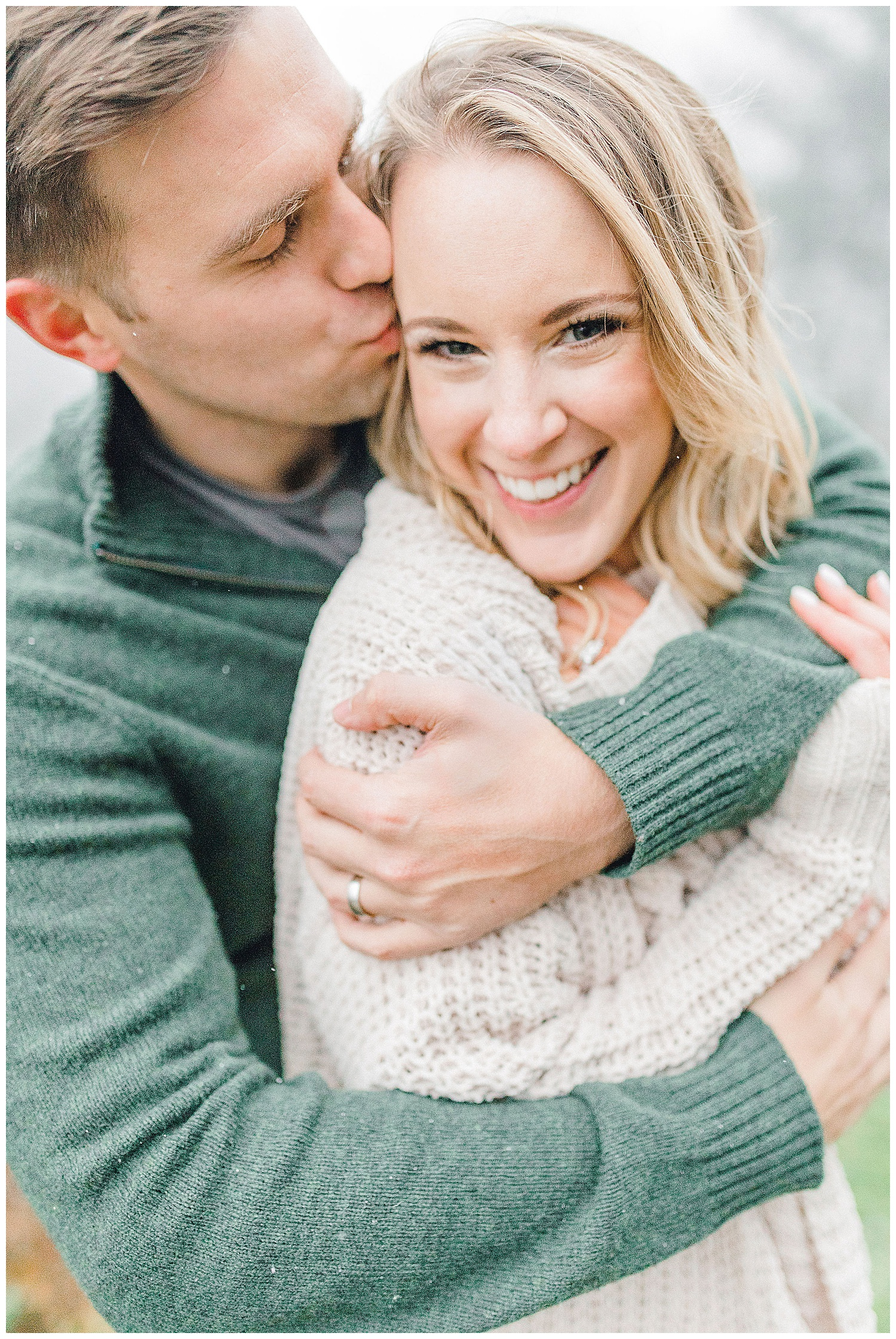 Great Smoky Mountains Engagement Session with Emma Rose Company_0052.jpg