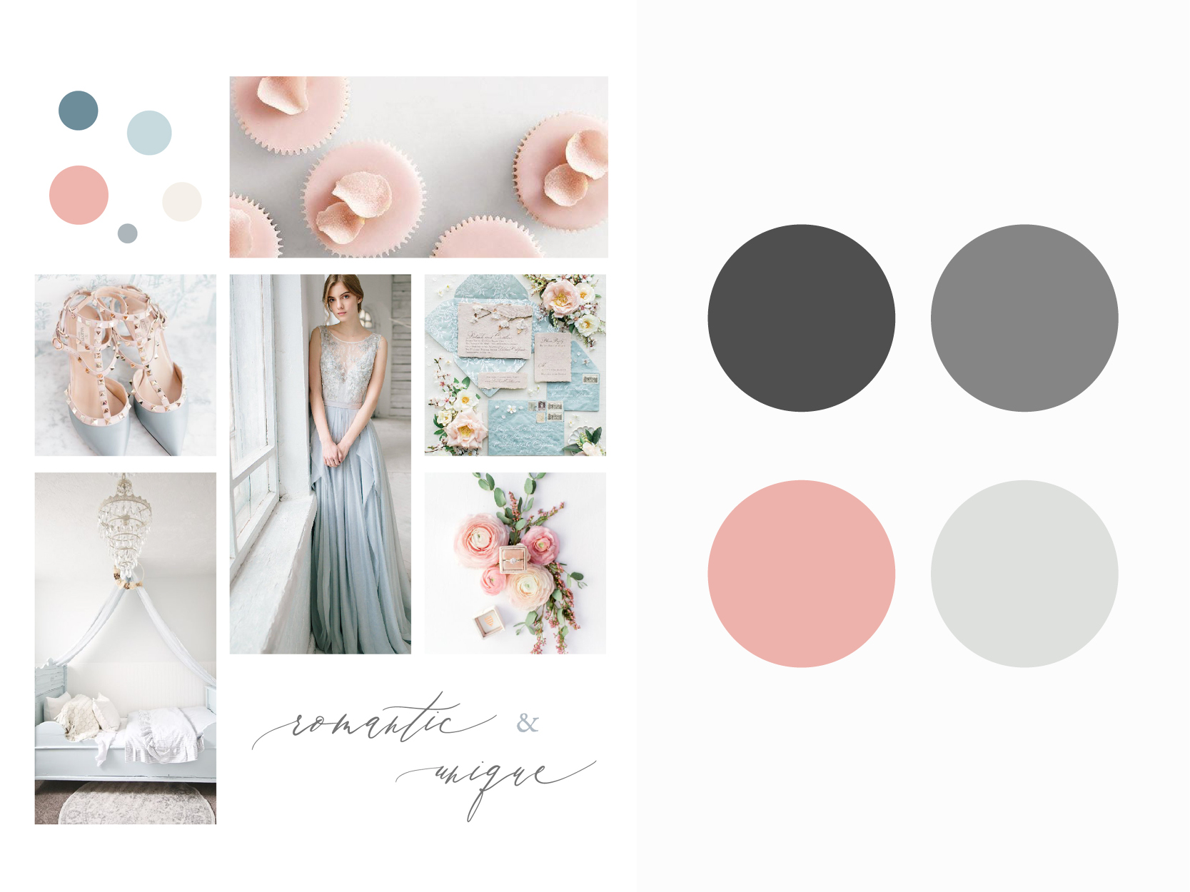 Emma Rose Company designed her custom Squarespace website who primarily works with photographers to help them reach their business goals through thoughtful design.