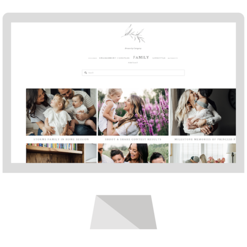 Emma Rose Company Squarespace Website Designer for Photographers | Corrie Butler Photography Website Launch2.png