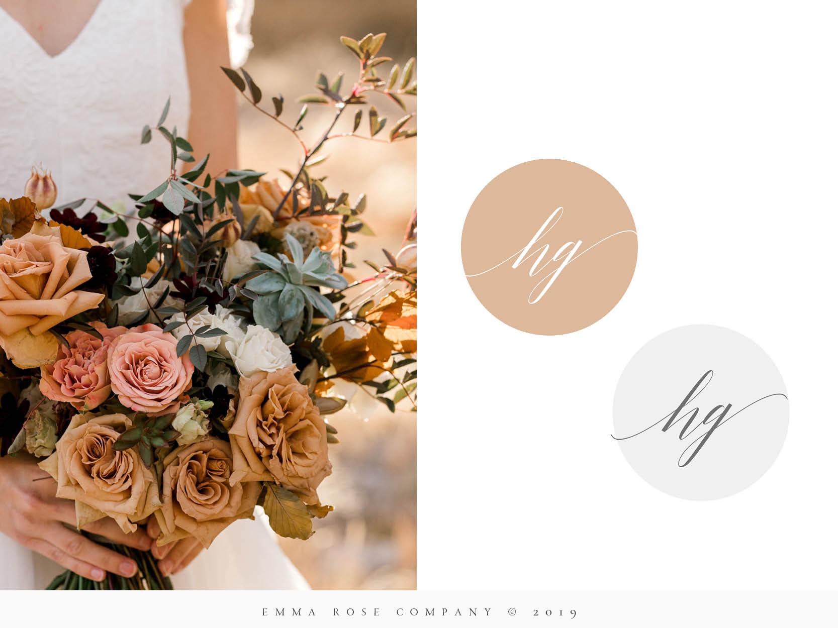 Helengrey Blog Layout2.jpg