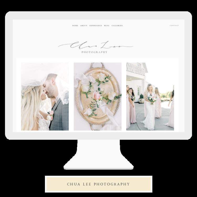 Design+Portfolio+Icons-02-2.png