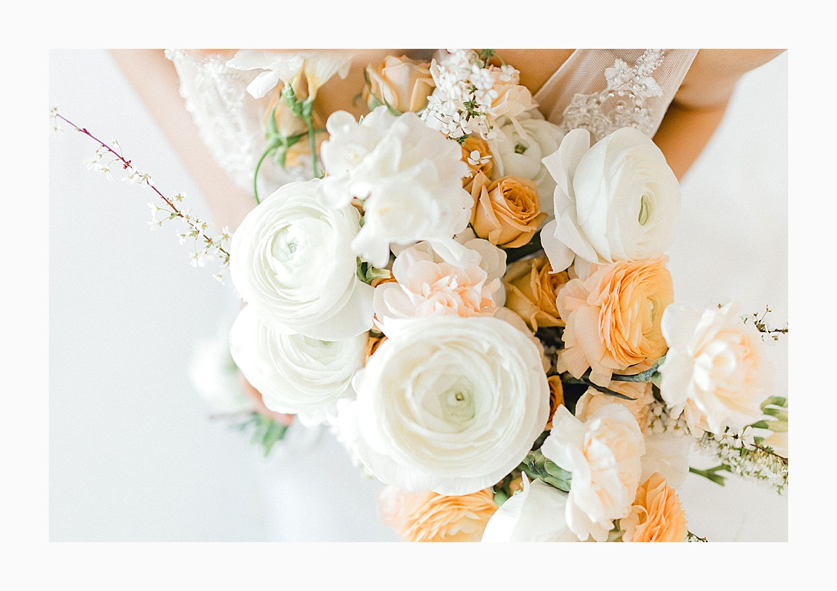 The Bemis Building in downtown Seattle is one of my favorite places to use for photo shoots!  This styled bridal shoot with touches of peach and white was dreamy.  #emmarosecompany #kindredpresets #seattlebride_0020.jpg