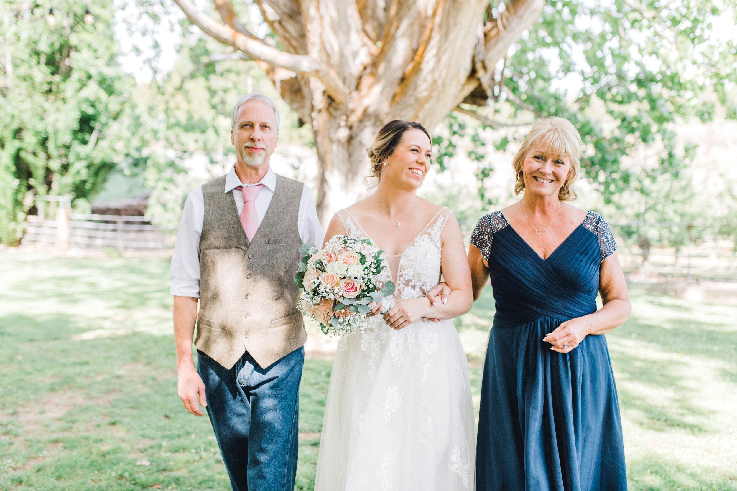 FAVORITES-2019-05-04 Kele and Matt Wedding450-38.jpg