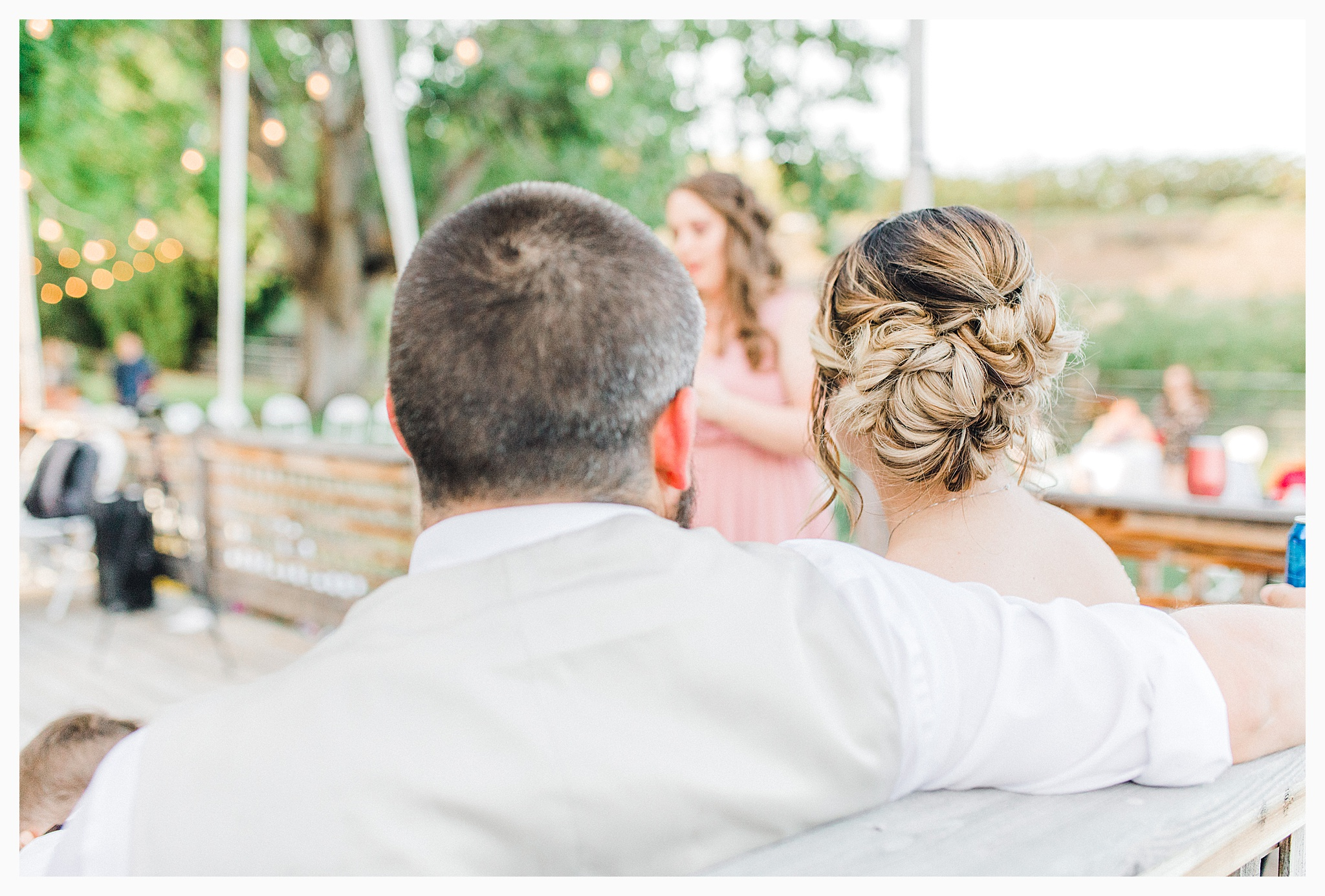 Rustic barn wedding in Wenatchee Washington at Sunshine Ranch on Easy Street, Emma Rose Company Seattle PNW Light and Airy Wedding Photographer_0096.jpg
