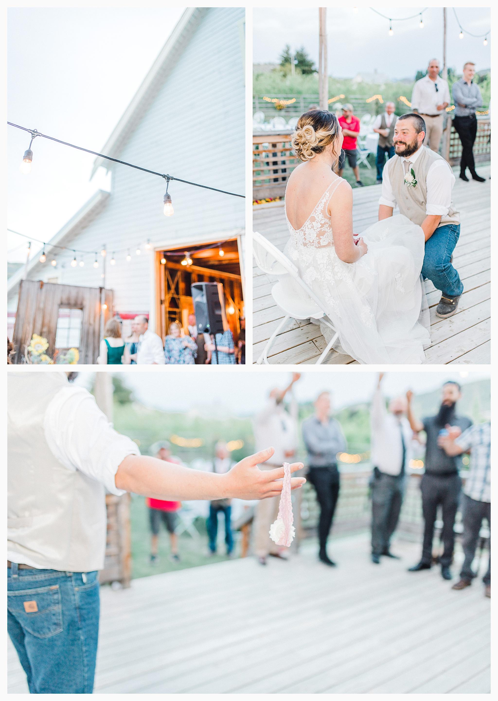 Rustic barn wedding in Wenatchee Washington at Sunshine Ranch on Easy Street, Emma Rose Company Seattle PNW Light and Airy Wedding Photographer_0115.jpg