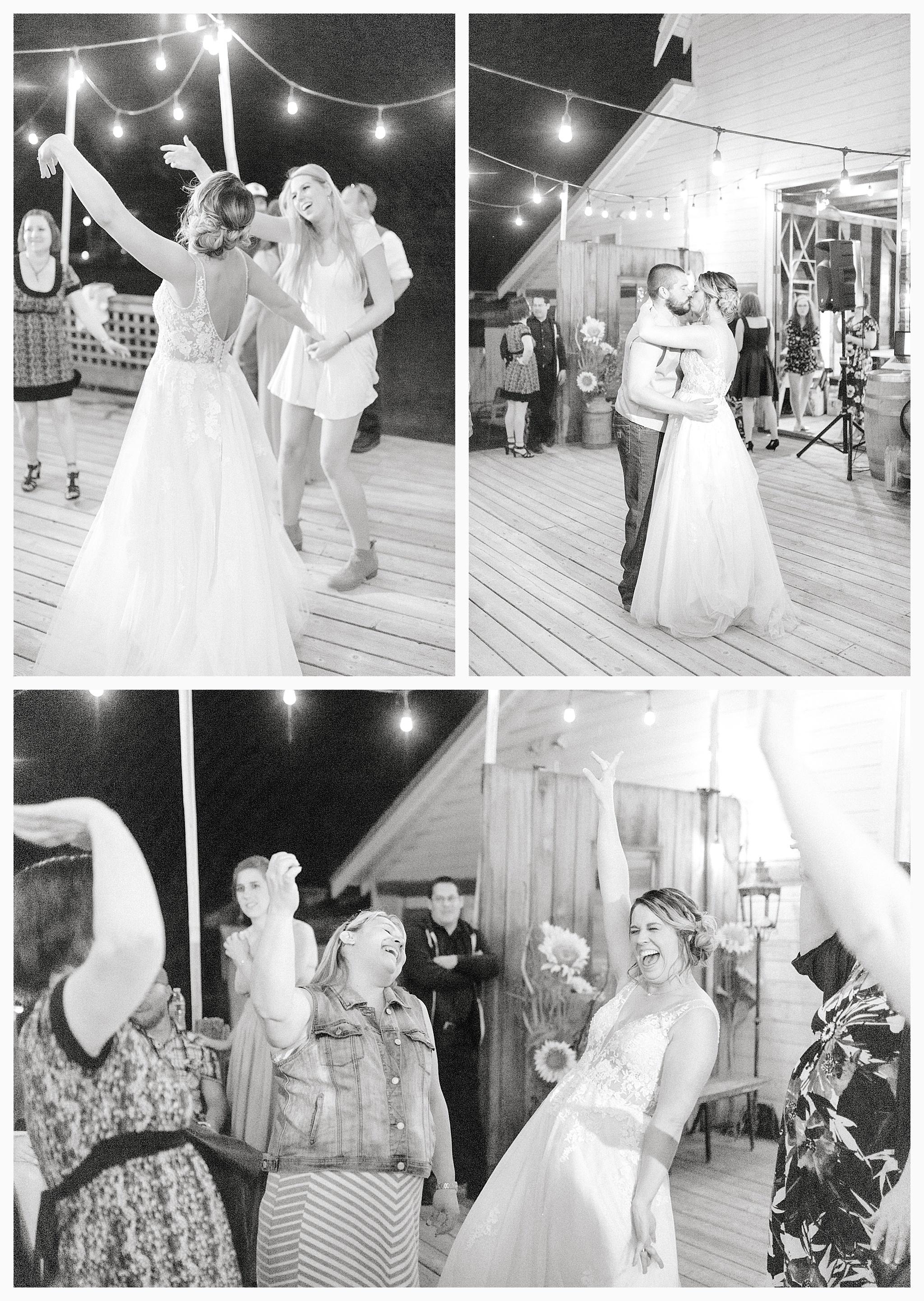 Rustic barn wedding in Wenatchee Washington at Sunshine Ranch on Easy Street, Emma Rose Company Seattle PNW Light and Airy Wedding Photographer_0124.jpg