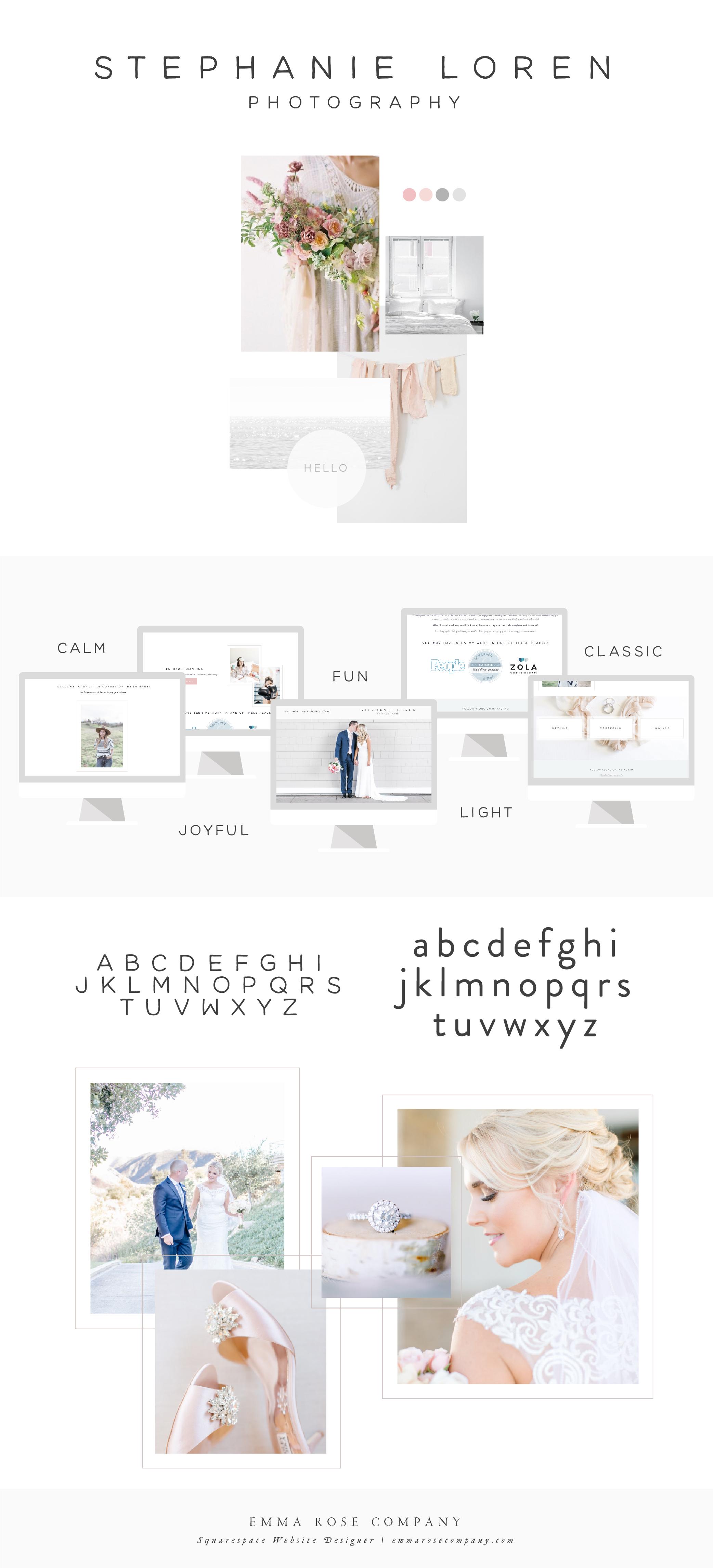 Stephanie Loren Project Showcase_Brand Board-01.jpg