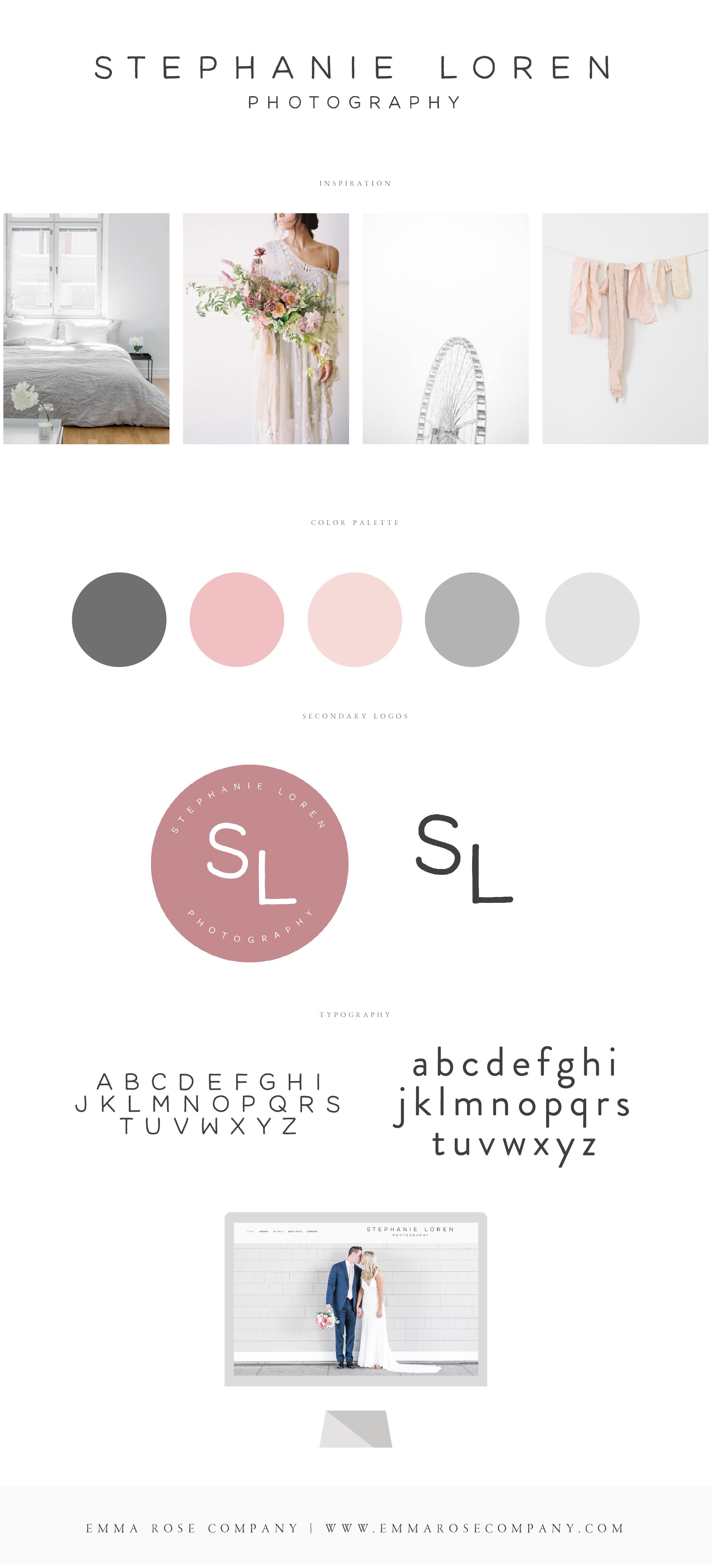 Stephanie Loren Project Showcase_Brand Board-02.jpg
