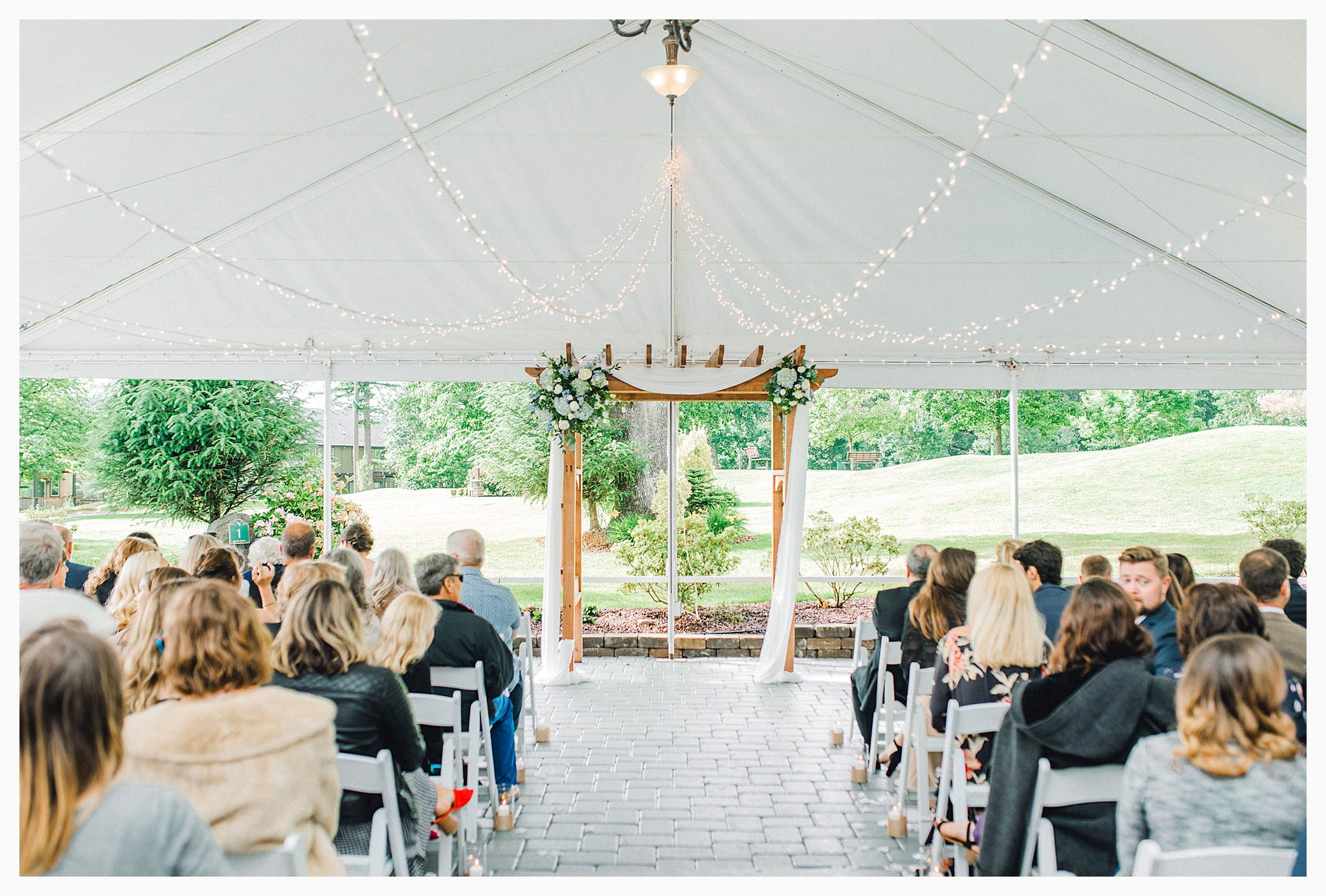 The Aerie at Eagle Landing Portland, Oregon Wedding Day, Light and Airy on a Stormy Pacific Northwest Day, Emma Rose Company, PDX Photographer_0061.jpg