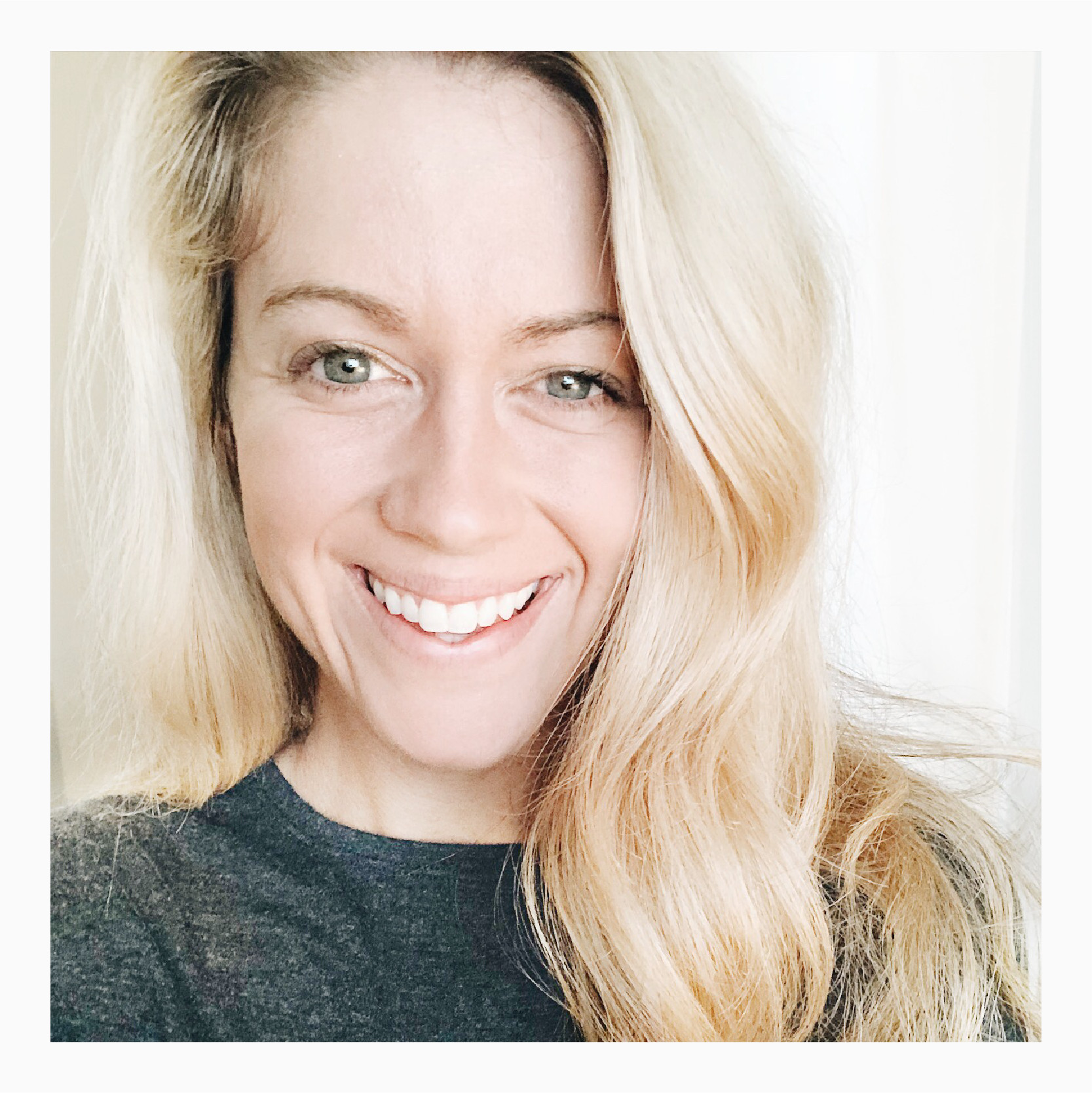 Emma Rose Company is a Squarespace website designer and photographer who primarily works with photographers to help them reach their business goals through thoughtful design.
