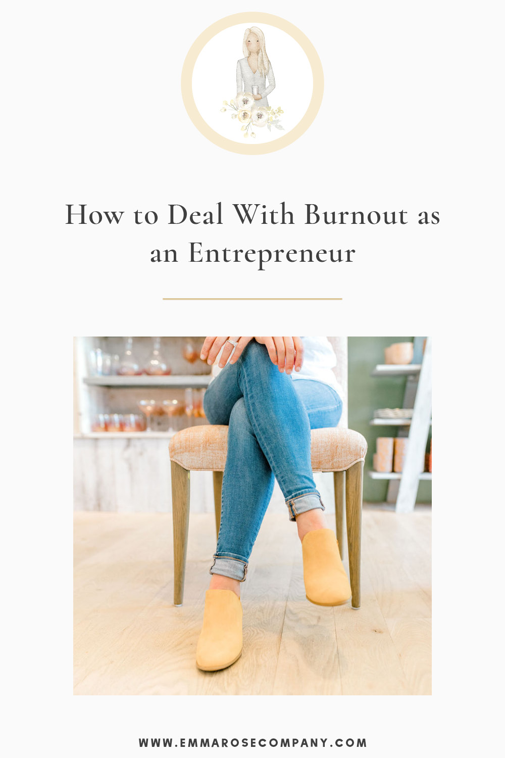 Oh burnout... I wish you didn't exist. But you do, so I think it's time to talk about it. I want to talk about it especially as yet another year is coming to an end (almost - we still have some time left!) 'Burnout' is a word we often hear in the creative community, and not just from people who run their own business or freelance. It's a state of emotional, physical and mental exhaustion caused by excessive and prolonged stress.