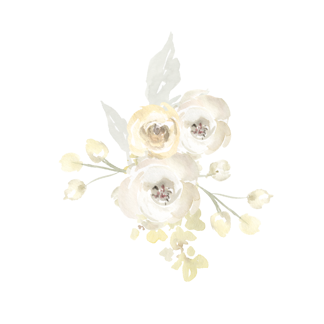 Bouquet-10.png