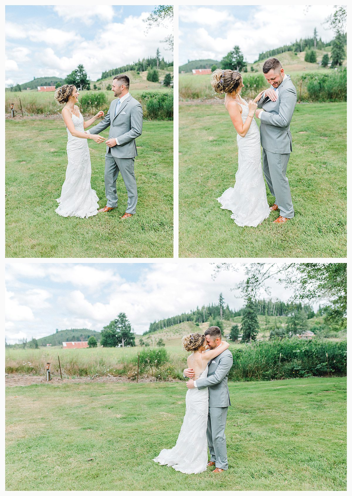 Rustic Coastal Blue Wedding in Southwest Washington, Emma Rose Company, Seattle and Portland Wedding Photographer, Light and Airy_0076.jpg
