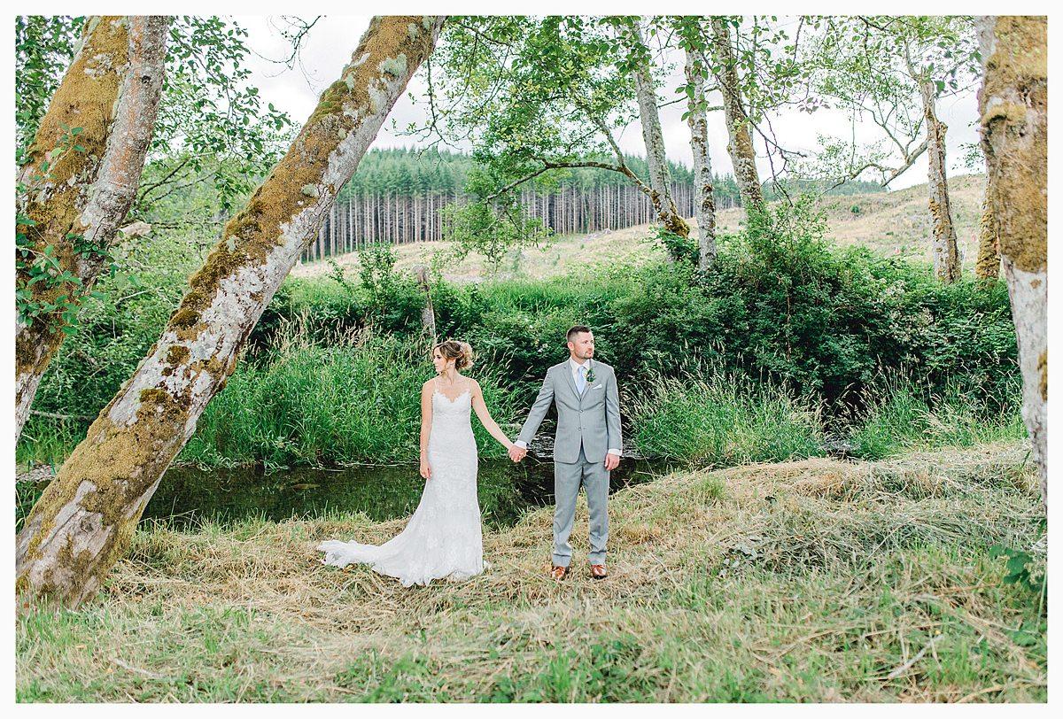 Rustic Coastal Blue Wedding in Southwest Washington, Emma Rose Company, Seattle and Portland Wedding Photographer, Light and Airy_0080.jpg
