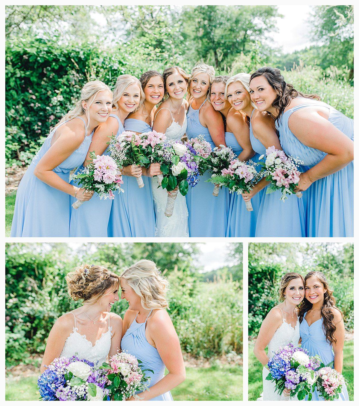 Rustic Coastal Blue Wedding in Southwest Washington, Emma Rose Company, Seattle and Portland Wedding Photographer, Light and Airy_0092.jpg