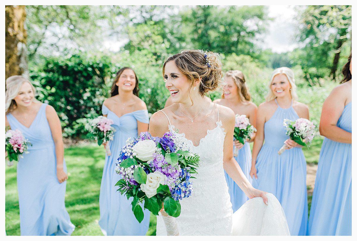 Rustic Coastal Blue Wedding in Southwest Washington, Emma Rose Company, Seattle and Portland Wedding Photographer, Light and Airy_0093.jpg