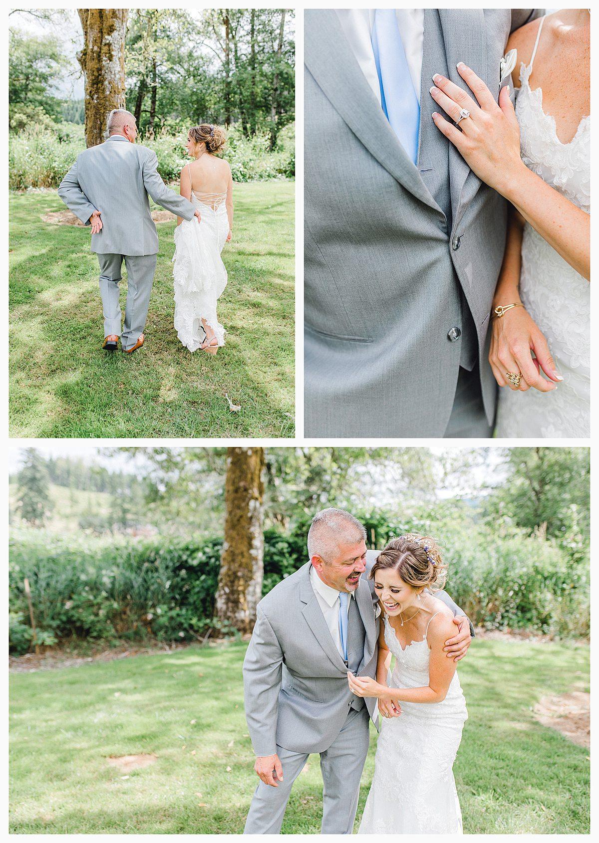 Rustic Coastal Blue Wedding in Southwest Washington, Emma Rose Company, Seattle and Portland Wedding Photographer, Light and Airy_0096.jpg