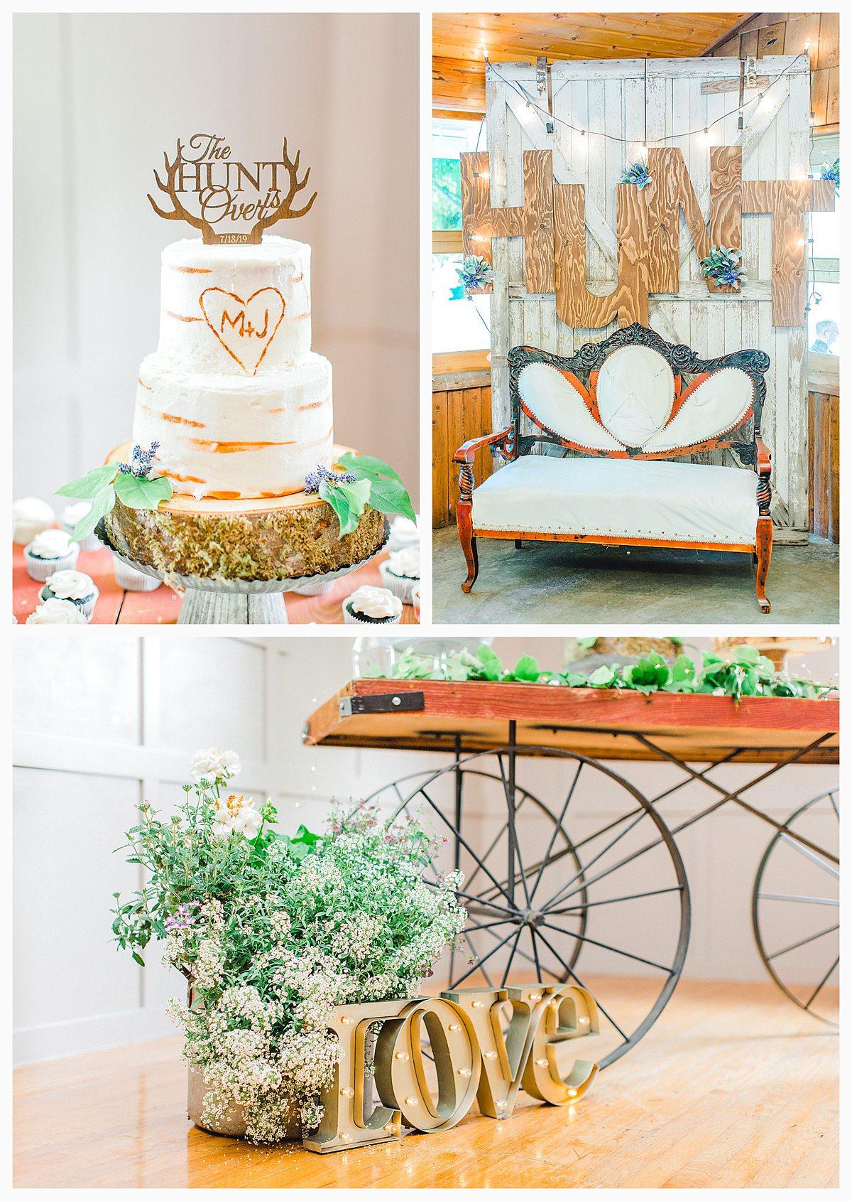 Rustic Coastal Blue Wedding in Southwest Washington, Emma Rose Company, Seattle and Portland Wedding Photographer, Light and Airy_0102.jpg