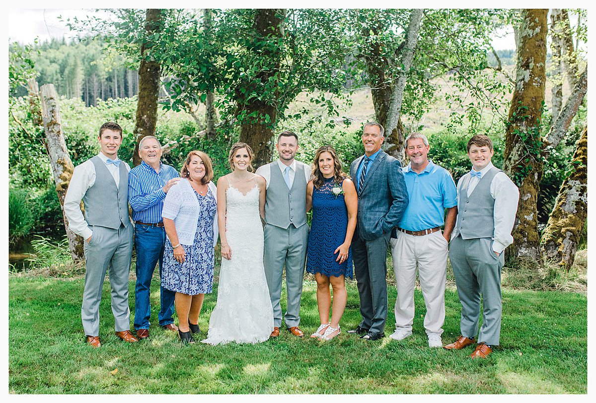 Rustic Coastal Blue Wedding in Southwest Washington, Emma Rose Company, Seattle and Portland Wedding Photographer, Light and Airy_0110.jpg