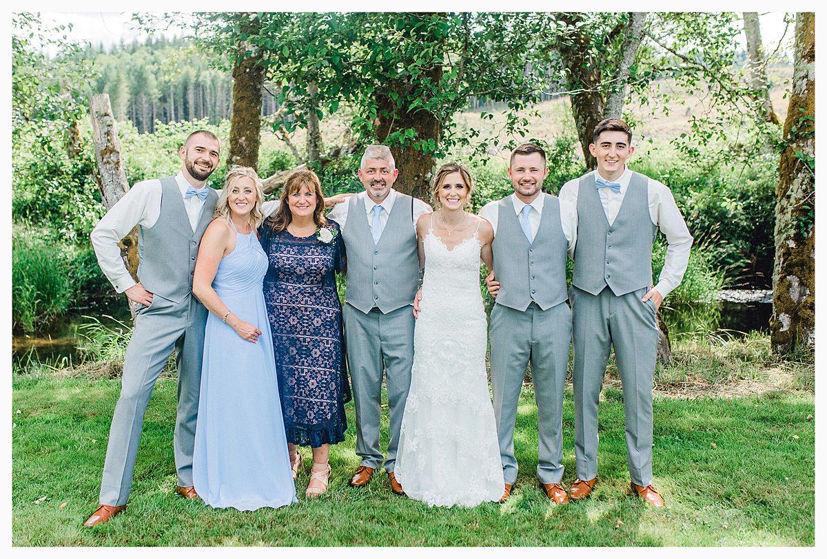 Rustic Coastal Blue Wedding in Southwest Washington, Emma Rose Company, Seattle and Portland Wedding Photographer, Light and Airy_0111.jpg