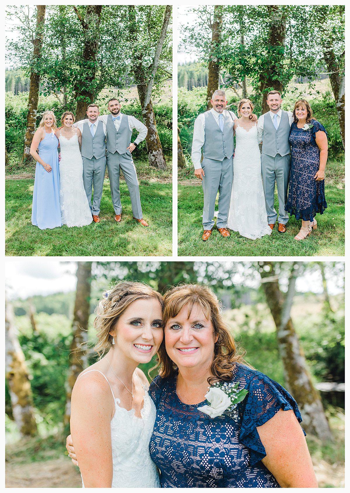 Rustic Coastal Blue Wedding in Southwest Washington, Emma Rose Company, Seattle and Portland Wedding Photographer, Light and Airy_0112.jpg