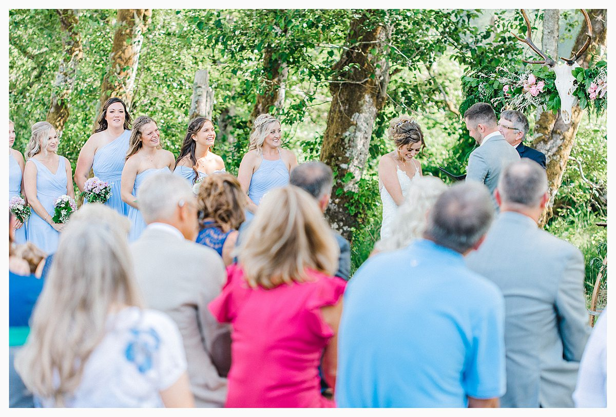 Rustic Coastal Blue Wedding in Southwest Washington, Emma Rose Company, Seattle and Portland Wedding Photographer, Light and Airy_0120.jpg