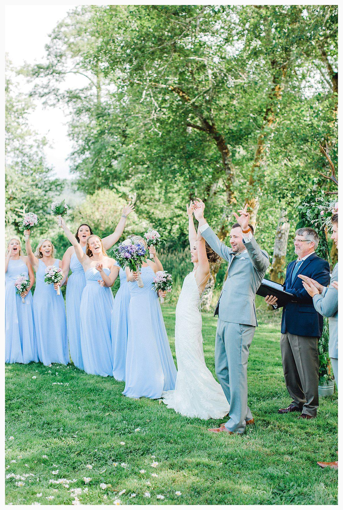 Rustic Coastal Blue Wedding in Southwest Washington, Emma Rose Company, Seattle and Portland Wedding Photographer, Light and Airy_0125.jpg
