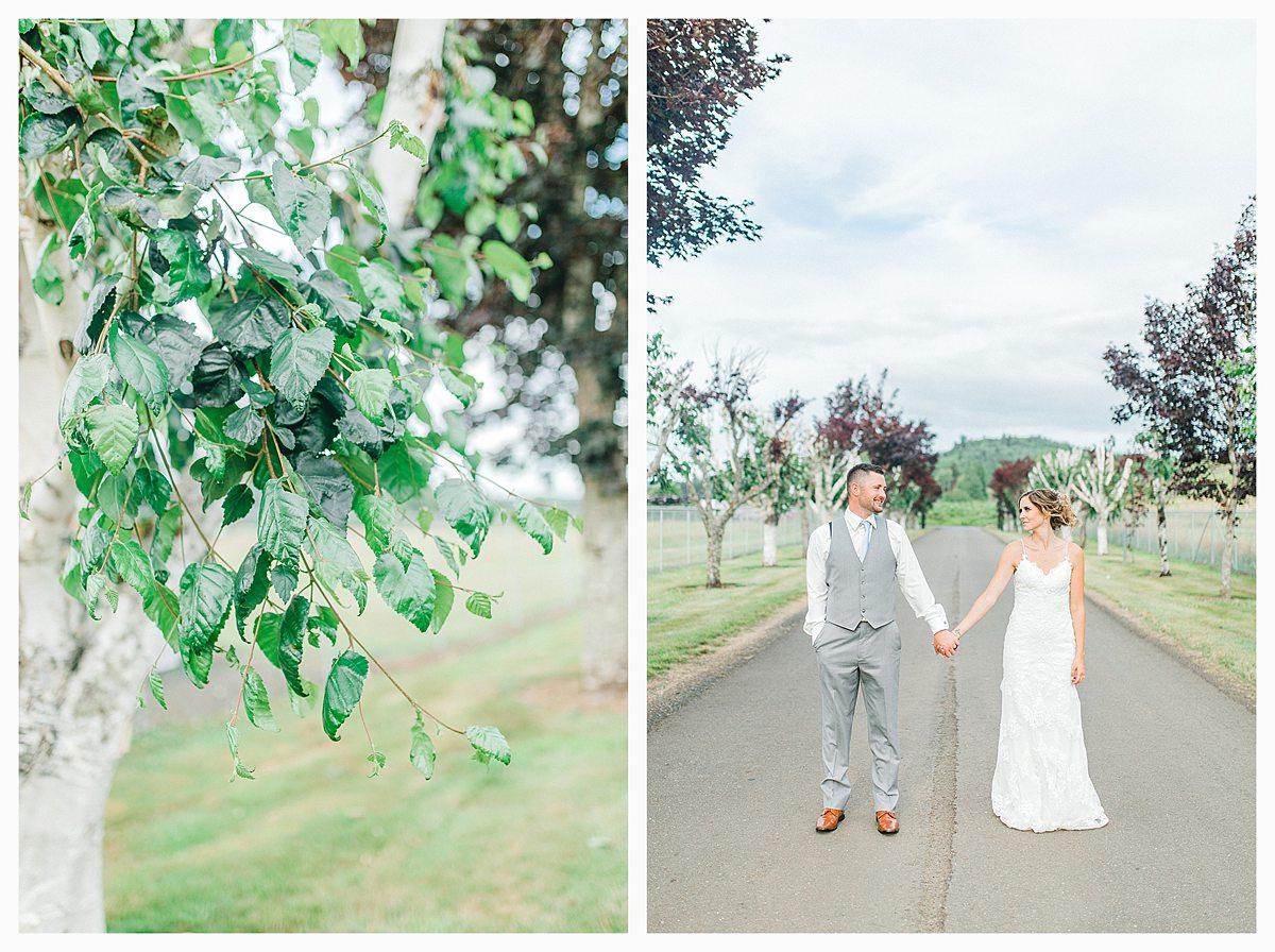 Rustic Coastal Blue Wedding in Southwest Washington, Emma Rose Company, Seattle and Portland Wedding Photographer, Light and Airy_0131.jpg