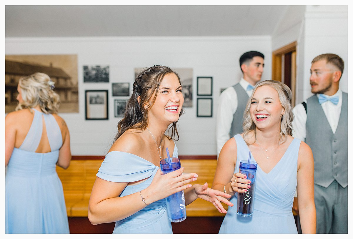 Rustic Coastal Blue Wedding in Southwest Washington, Emma Rose Company, Seattle and Portland Wedding Photographer, Light and Airy_0141.jpg