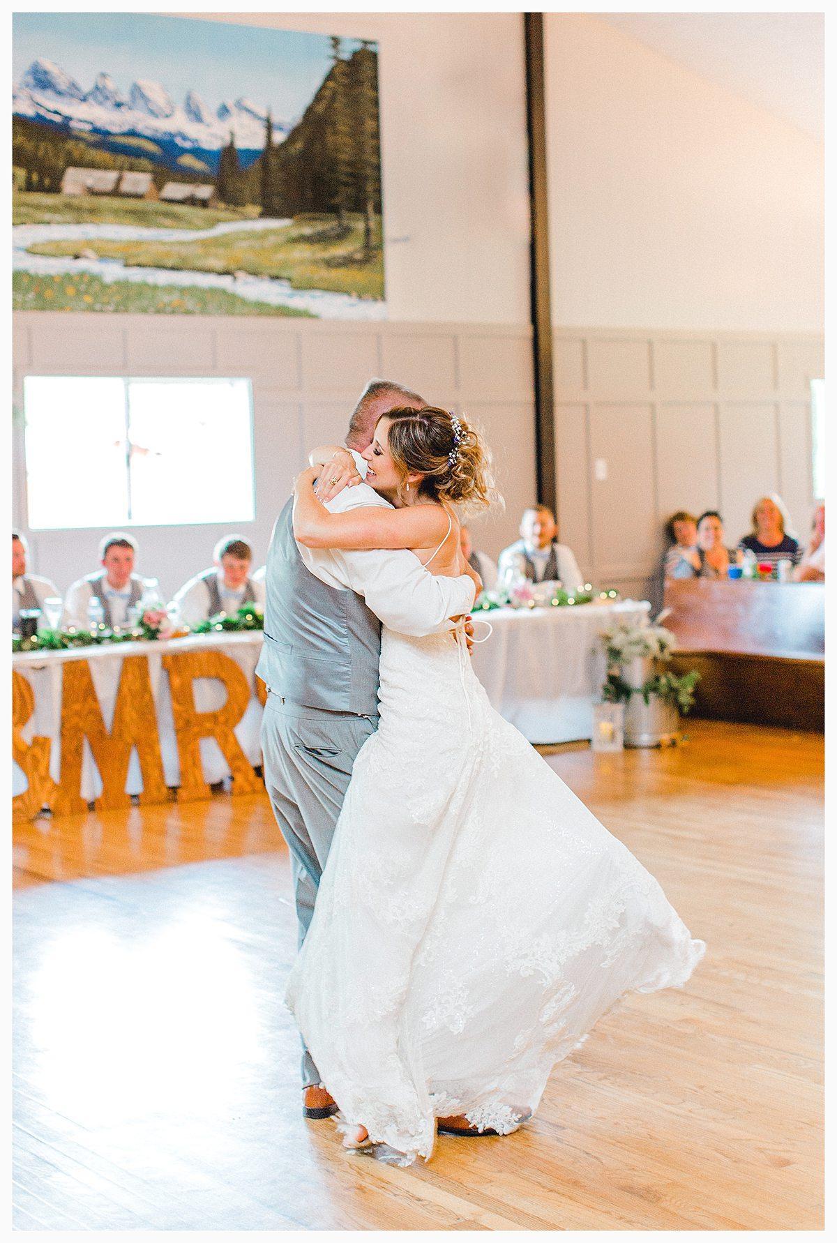 Rustic Coastal Blue Wedding in Southwest Washington, Emma Rose Company, Seattle and Portland Wedding Photographer, Light and Airy_0144.jpg