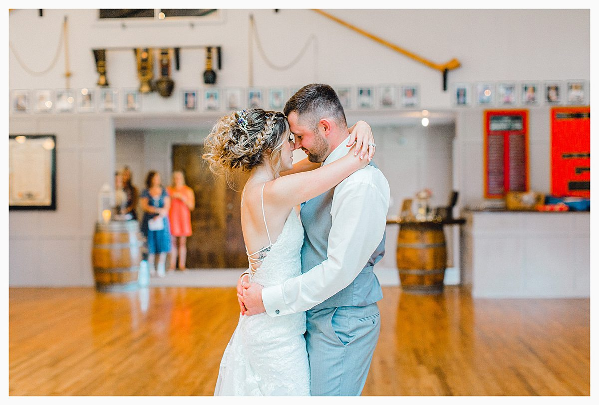 Rustic Coastal Blue Wedding in Southwest Washington, Emma Rose Company, Seattle and Portland Wedding Photographer, Light and Airy_0147.jpg