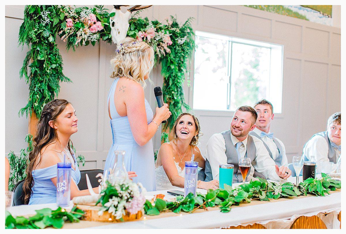Rustic Coastal Blue Wedding in Southwest Washington, Emma Rose Company, Seattle and Portland Wedding Photographer, Light and Airy_0155.jpg