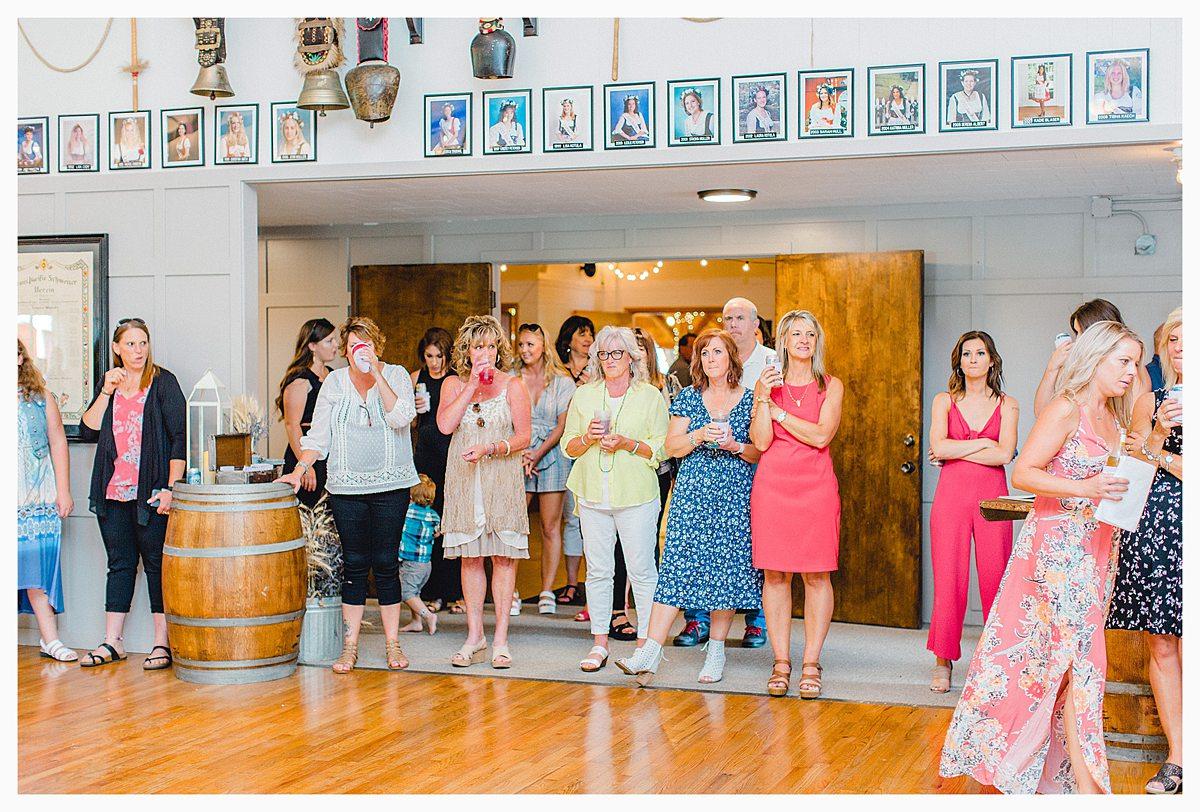 Rustic Coastal Blue Wedding in Southwest Washington, Emma Rose Company, Seattle and Portland Wedding Photographer, Light and Airy_0156.jpg