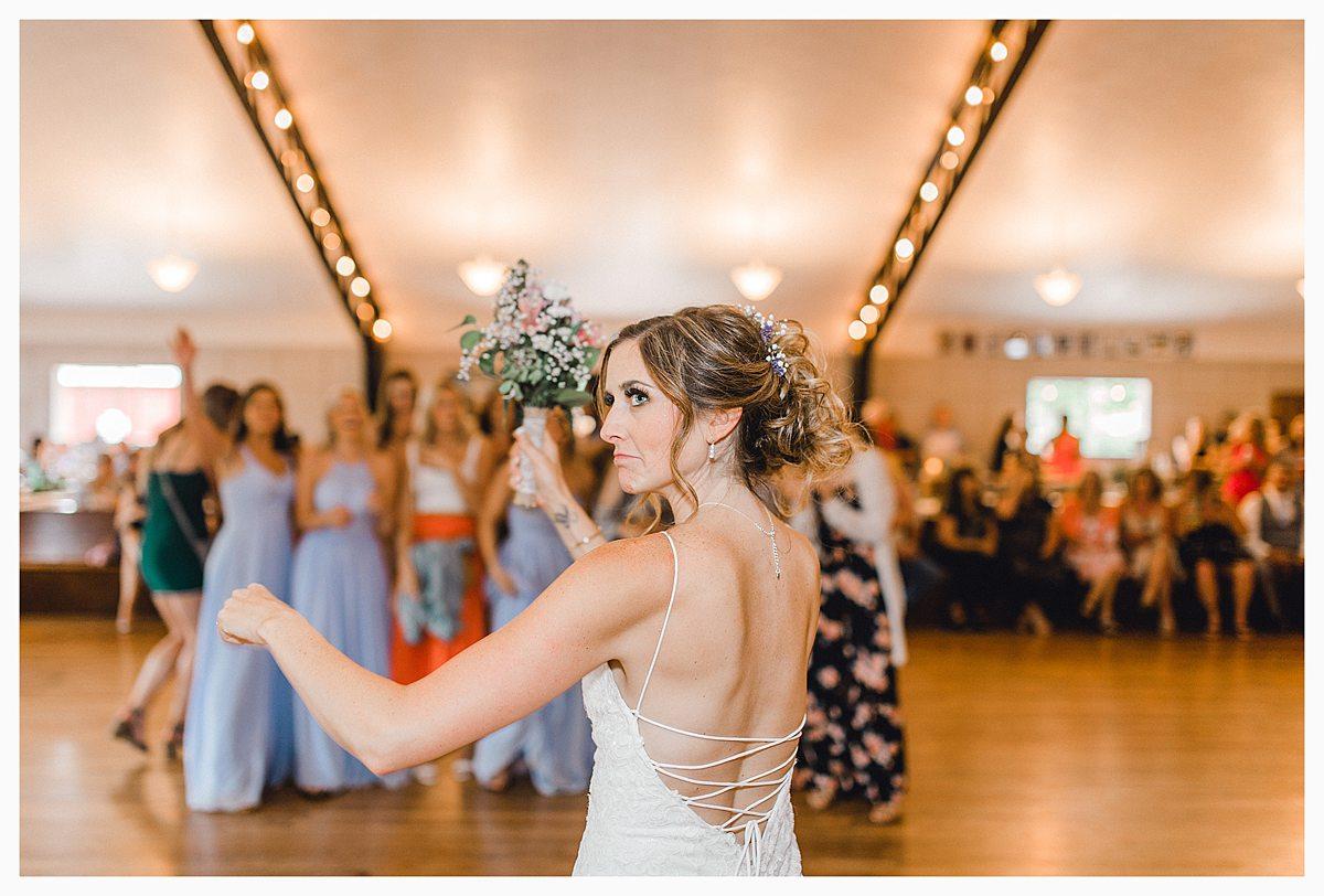 Rustic Coastal Blue Wedding in Southwest Washington, Emma Rose Company, Seattle and Portland Wedding Photographer, Light and Airy_0158.jpg