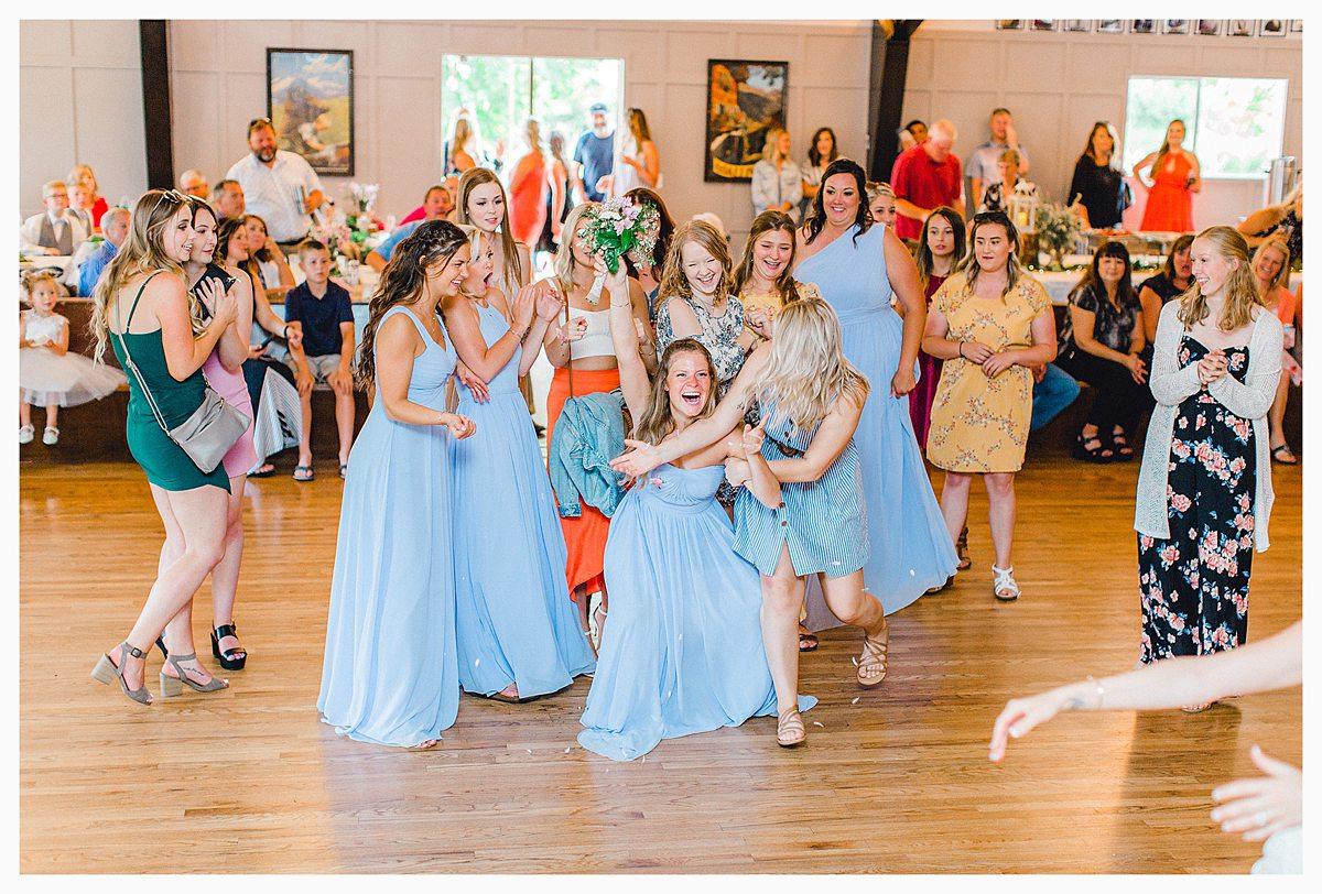 Rustic Coastal Blue Wedding in Southwest Washington, Emma Rose Company, Seattle and Portland Wedding Photographer, Light and Airy_0160.jpg