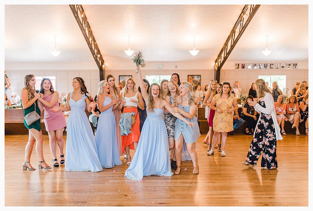Rustic Coastal Blue Wedding in Southwest Washington, Emma Rose Company, Seattle and Portland Wedding Photographer, Light and Airy_0161.jpg