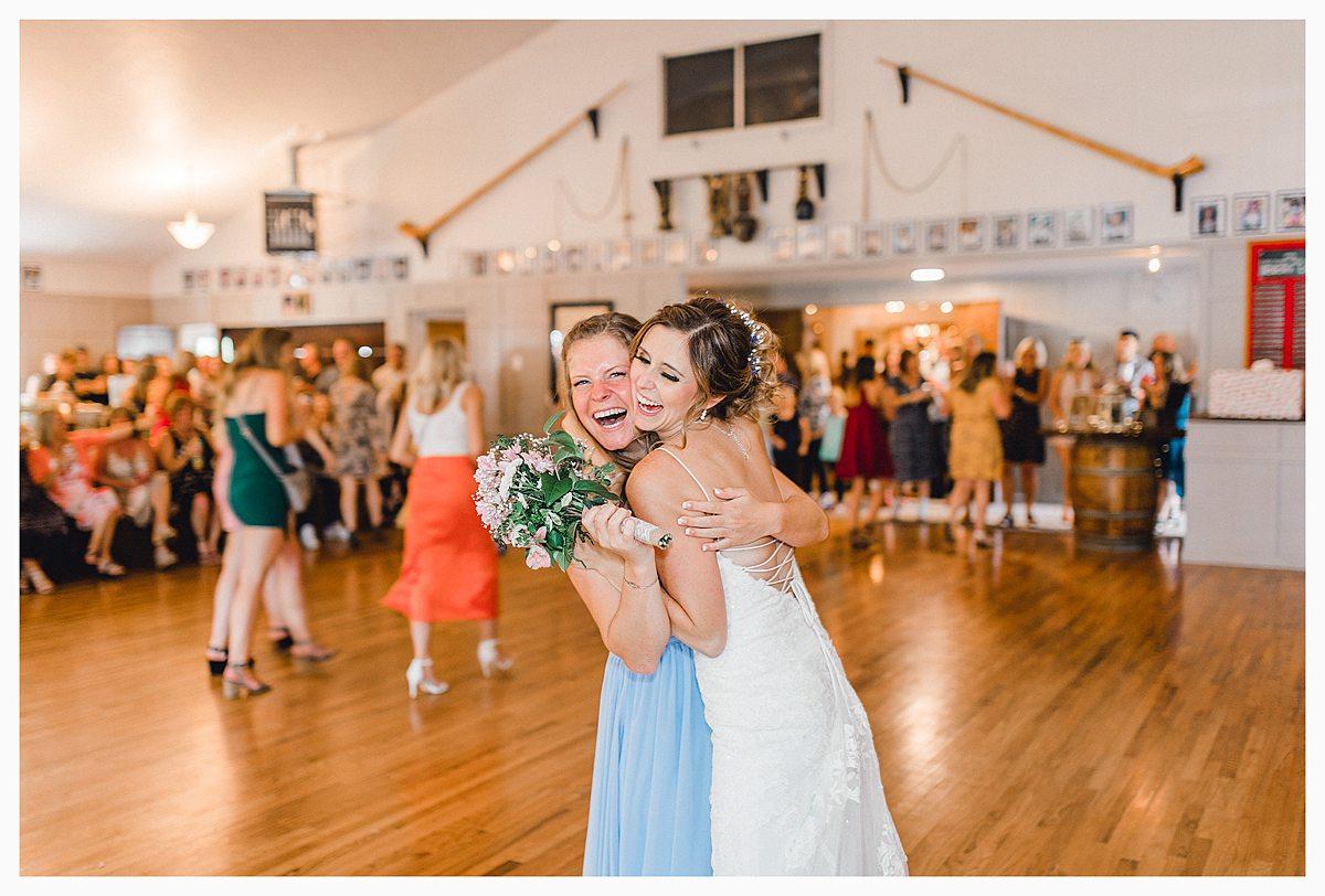 Rustic Coastal Blue Wedding in Southwest Washington, Emma Rose Company, Seattle and Portland Wedding Photographer, Light and Airy_0162.jpg