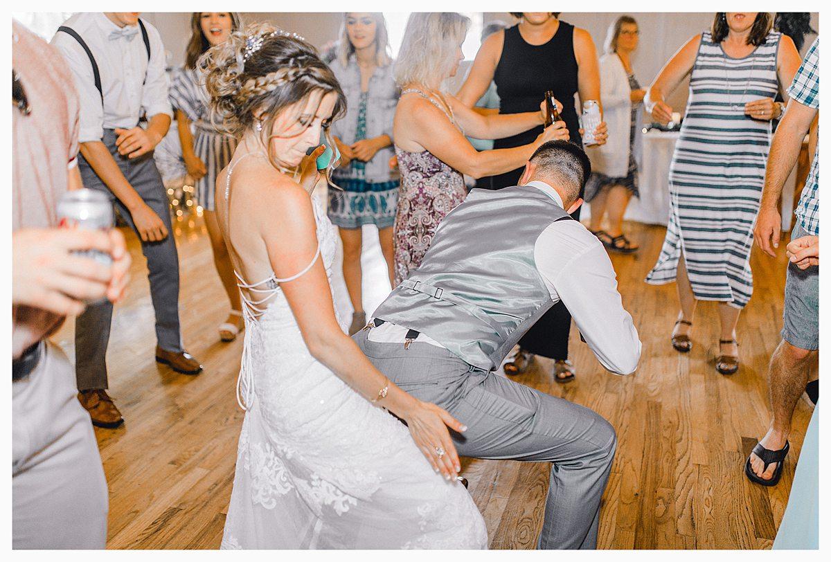 Rustic Coastal Blue Wedding in Southwest Washington, Emma Rose Company, Seattle and Portland Wedding Photographer, Light and Airy_0171.jpg