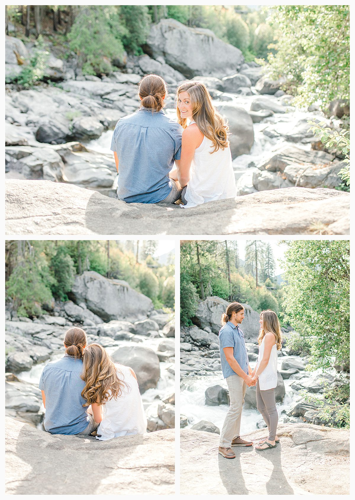 If you love the Pacific Northwest, Leavenworth, and gorgeous light and airy photography, you'll want to view this portrait session with Emma Rose Company. #pnw #leavenworth Find inspiration on what to wear to your photo session._0001.jpg